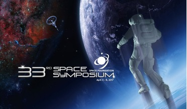 Colorado Springs, Space Foundation, Space Symposium