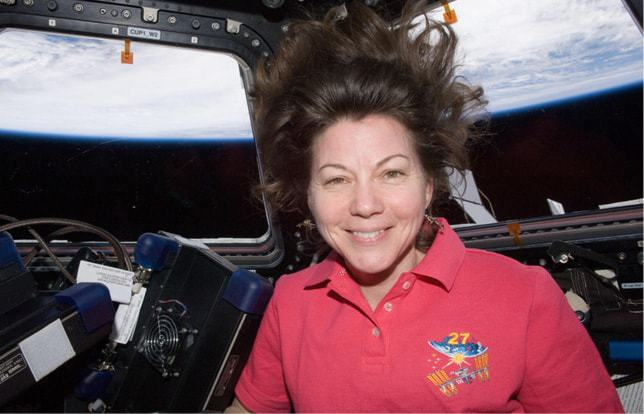 An-innocent-joke-by-NASA-astronaut-Cady-Coleman.jpg