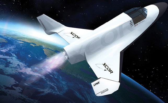 Artist-impression-of-Lynx-spacecraft-being-developed-by-XCOR-Aerospace.jpg