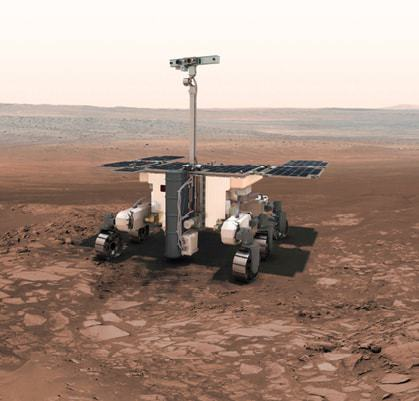 Artist-is-impression-of-ESA-is-ExoMars-sixwheeled-rover.jpg