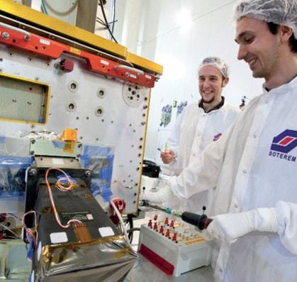 CNES-Taranis-satellite-scheduled-to-be-launched-in-2019.jpg
