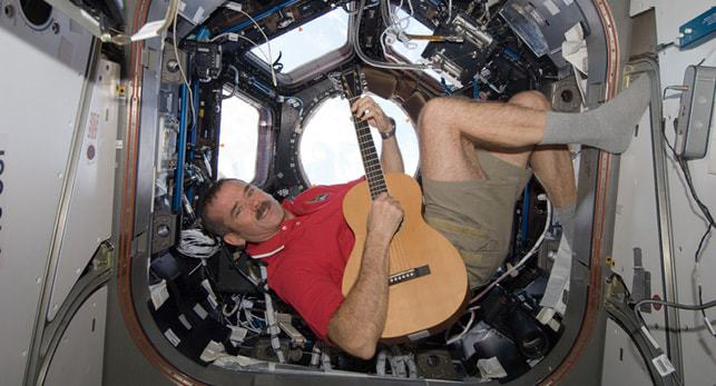 Canadian-Space-Agency-astronaut-Chris-Hadfield.jpg