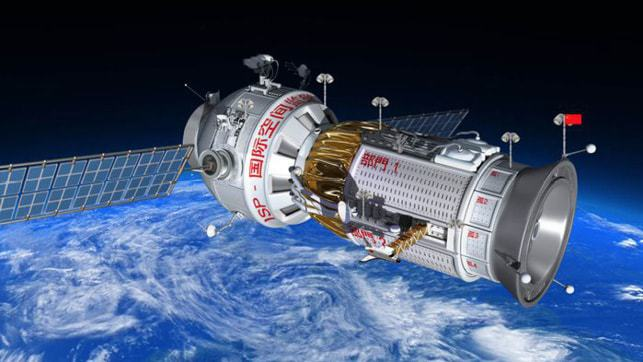 China-announced-plans-in-2013-for-a-proposed-international-space-prison.jpg