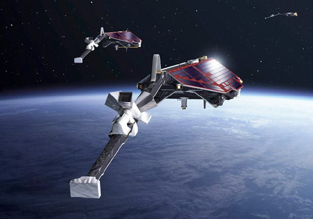 ESA-is-three-satellite-Swarm-mission-is-helping-to-unravel-aspects-of-Earth-is-magnetic-field.jpg