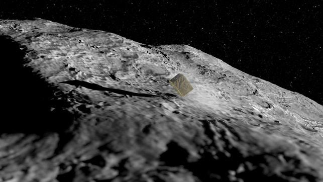 Engineers-are-working-on-the-preliminary-design-of-ESA-is-Asteroid.jpg