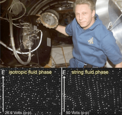 Figure-5-Electrorheology-experiments-performed-by-ESA-astronaut-Thomas-Reiter.png