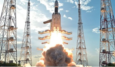 Chandrayaan-2, Chandrayaan-3, Geosynchronous Satellite Launch Vehicle, Indian Space Research Organisation (ISRO), Mars Orbiter Mission (MOM)