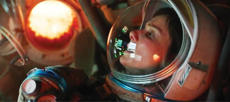 Gravity-the-2013-British-American-science-fiction-film.jpg
