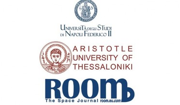 Aristotle University, Naples, student project, Thessaloniki, University of Naples Federico II