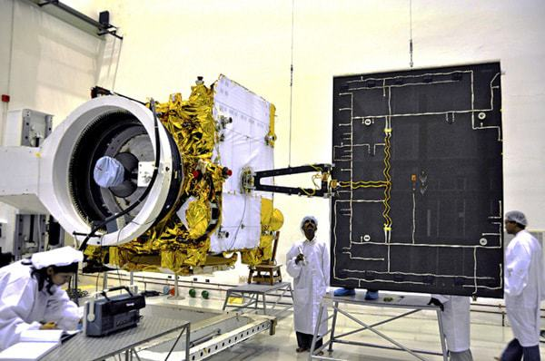India-is-GSAT-12-communication-satellite-launched-by-ISRO-in-July-2011.jpg