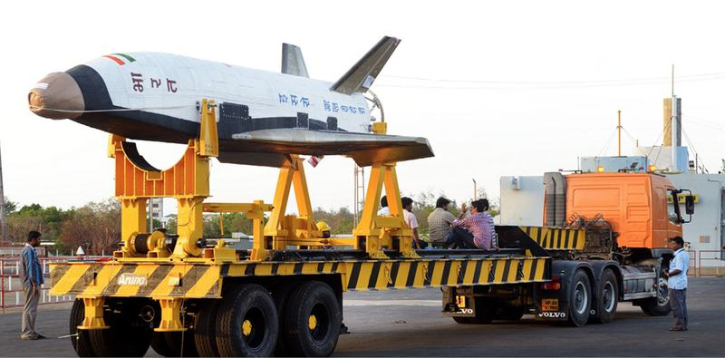 India-is-space-programme-touches-the-everyday-lives-of-its-people-in-numerous.jpg