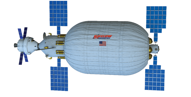 Inflatable-structures-used-by-Bigelow-Aerospace-for-a-private.png