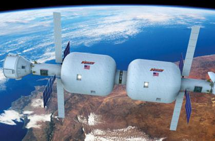 Inflatable-structures-used-by-Bigelow-Aerospace-for-a-private1.jpg