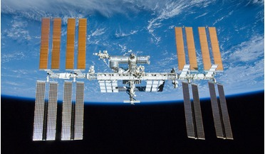 Boeing, Center for the Advancement of Science in Space (CASIS), International Space Station, MassChallenge, microgravity
