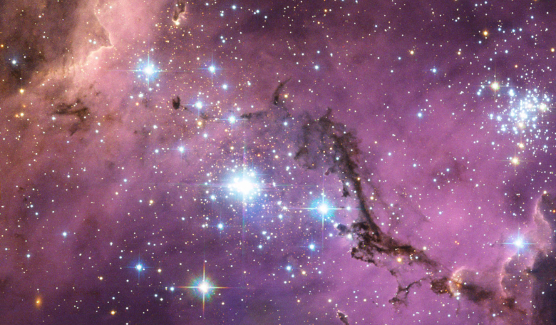 Research: New Hubble measurements confirm universe is expanding faster than expected