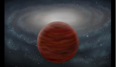Brown Dwarf, European Southern Observatory's Very Large Telescope (VLT), metal-poor, SDSS J0104+1535, Visible and Infrared Survey Telescope for Astronomy (VISTA)