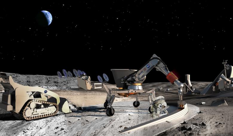LunarConstructionMining.jpg