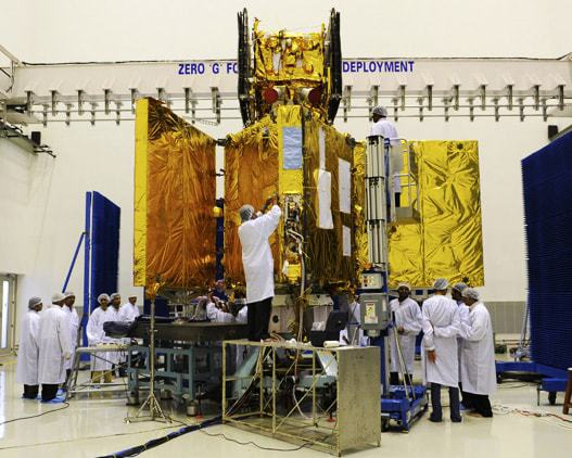 RISAT-1-a-microwave-remote-sensing-satellite-carrying-a-Synthetic-Aperture-Radar.jpg