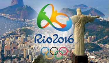 Communications satellite, Olympic Games, Rio 2016, Satellite Industry Association, SIA