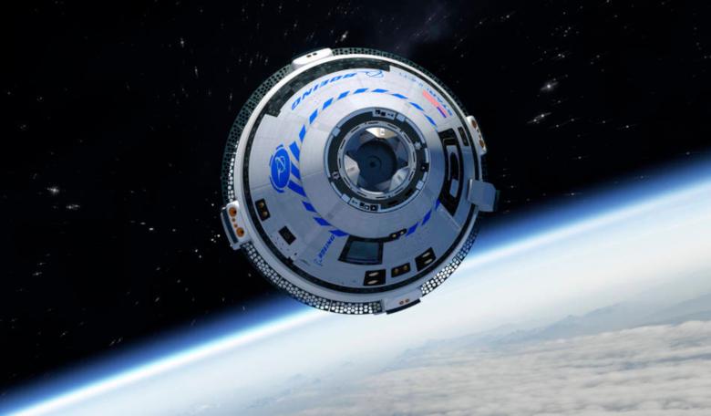 Boeing Plans New Starliner Test Flight After Spacecraft Gets 80 Changes