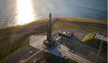 Electron rocket, Māhia Peninsula, orbital-class launch vehicle, Rocket Lab, 'Still Testing'