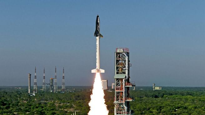 The-Indian-Space-Research-Organisation-successfully-tested-a-prototype.jpg