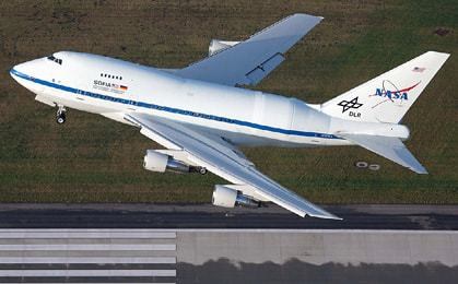 The-SOFIA-airborne-observatory-operated-by-NASA.jpg