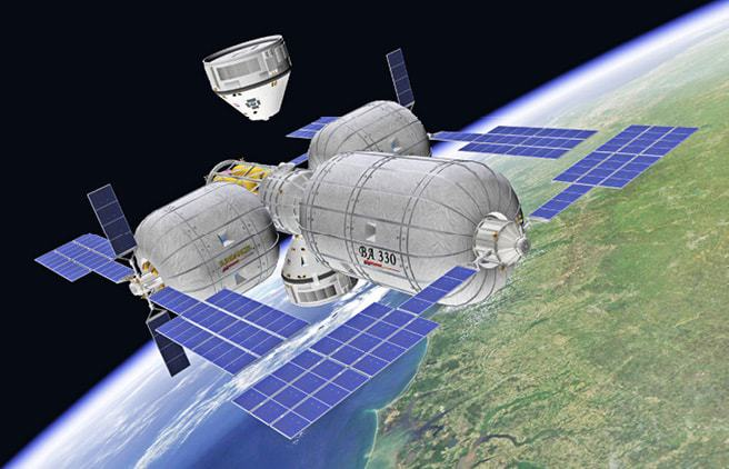 a-concept-for-a-space-station-using-the-b330-expandable-space-habitat.jpg