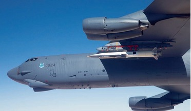 X-51A Waverider, hypersonics, and the potential of airbreathing engines