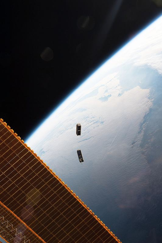 dove-satellites-released-from-the-international-space-station.jpg