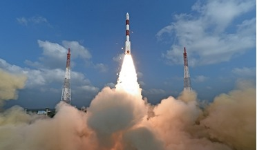 India, ISRO, Kicksat, MOM