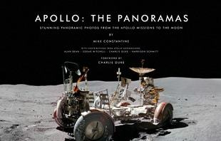 issue12-book-cover-of-Apollo-The-Panoramas.jpg