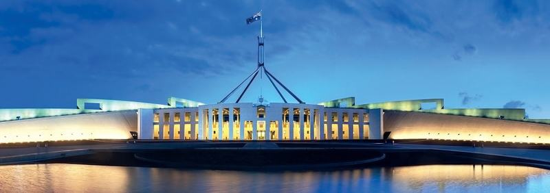 issue13-The-Australian-Parliament-building.jpg