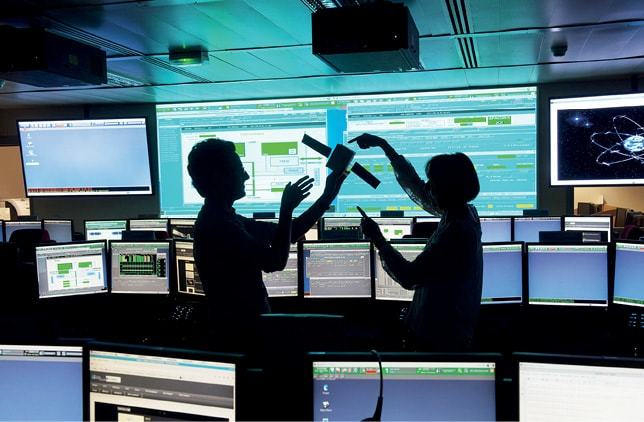 issue14-Galileo-mission-control-centre.jpg