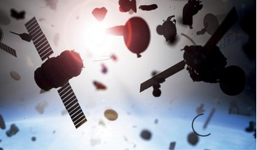 IAC, space debris, spaceflight safety