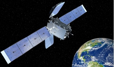 GEO, In-orbit servicing, Satellite lifespan, satellites, Space economy