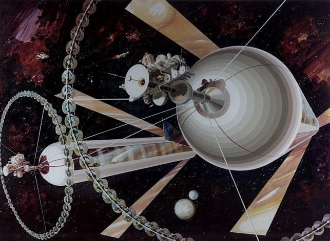 issue15-The-Orion-spacecraft-a-key-to-future-outer-space-exploration.jpg