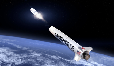 Constellation, launchers, Small satellite market, Spacecraft