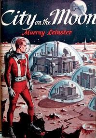 issue15-city-on-the-moon.jpg