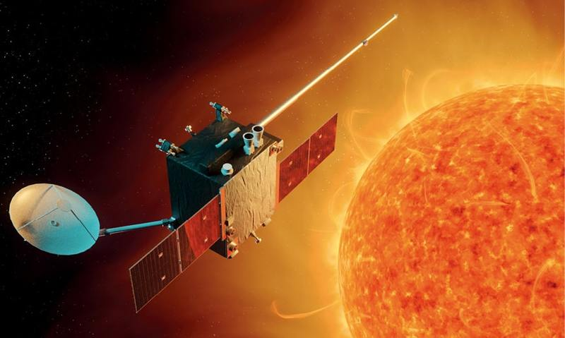 To ensure a robust capability to monitor, nowcast and forecast potentially dangerous solar events