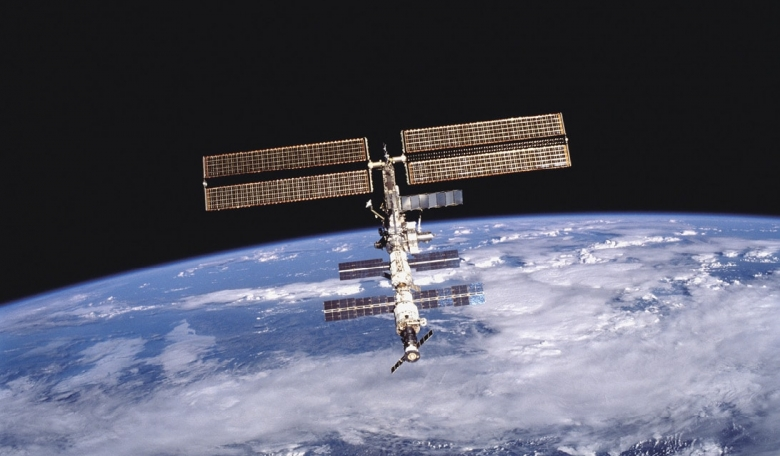 Russia's Energia says ISS is close to ruin, nation should build its own space station instead - ROOM Space Journal