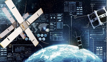 cubesats, KISPE Space Systems, open source, Open Source Satellite Programme