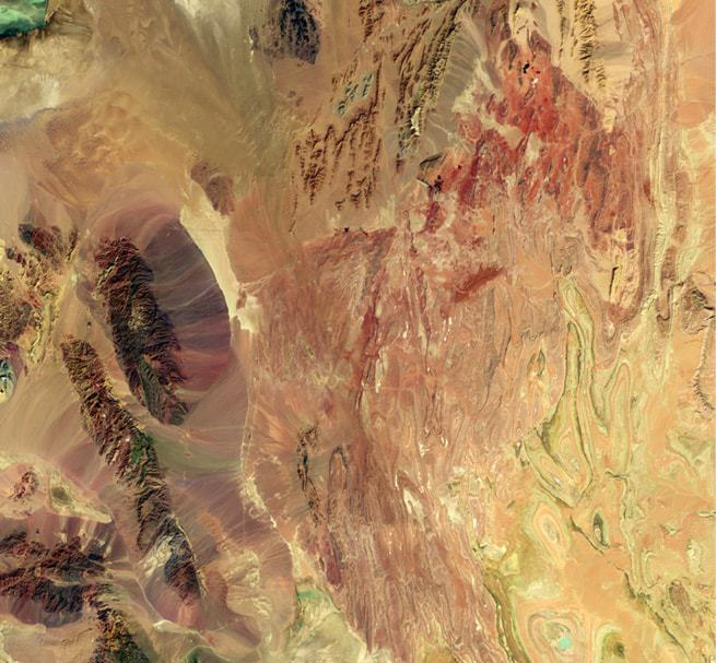 issue8-NASA-Landsat3.jpg