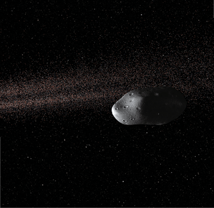 issue8-more-than-13000-asteroids-considered-near-earth.png