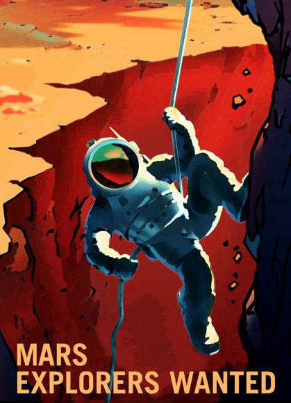 issue8-nasa-is-explorers-wanted-on-the-journey-to-mars-poster.jpg