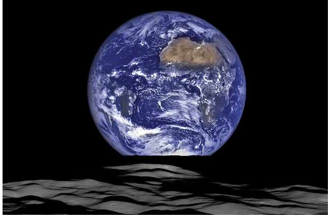 issue8-nasa-is-high-resolution-earthris-image-recreates-the-most-iconic-earthrise.png