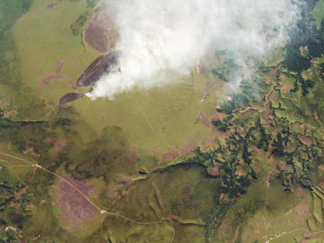 issue8-on-a-rare-cloud-free-day-in-the-democratic-republic-of-congo.jpg