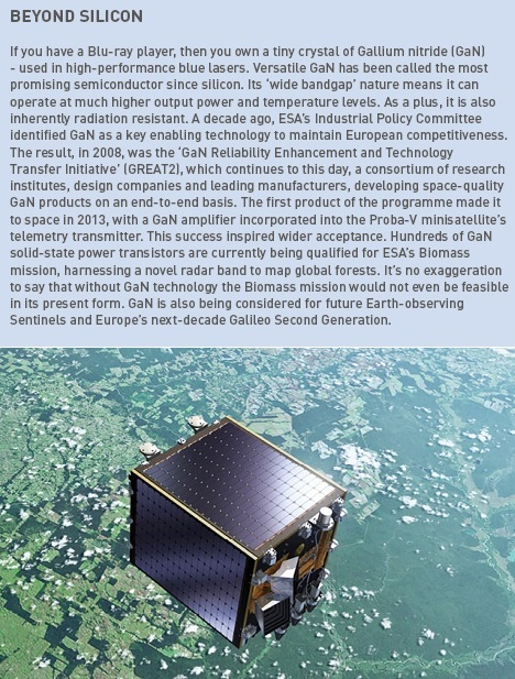 issue9-Proba-V-satellite.jpg