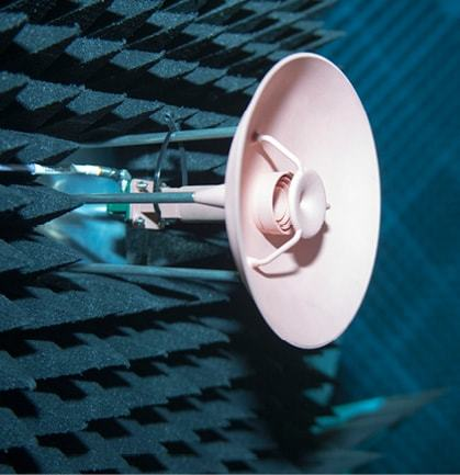 issue9-a-prototype-3d-printed-antenna-being-put-to-the-test-in-esa-is-compact-antenna-test-facility.jpg