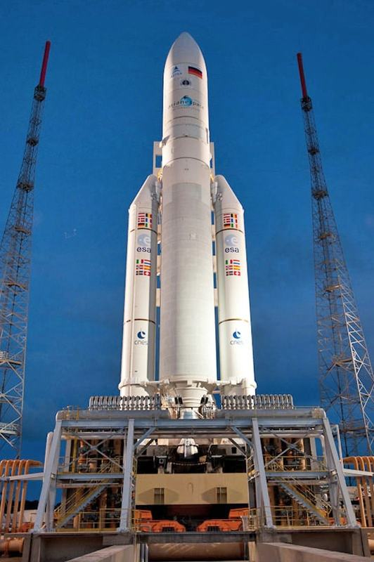 issue9-an-ariane-rocket-on-its-launch-pad-in-french-guiana.jpg